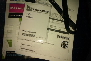 icm-internet-world-munchen