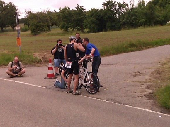 radwechsel-triathlon-challenge-kraichgau-marcel-bender