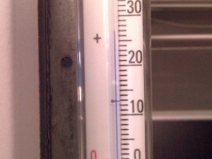 temperatur-im-serverschrank