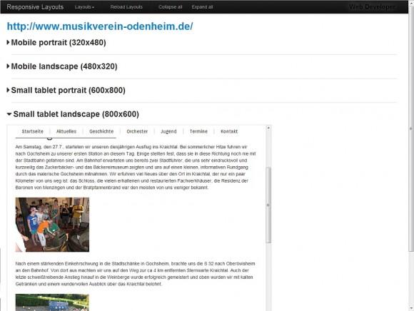 responsive-check-mit-webdeveloper