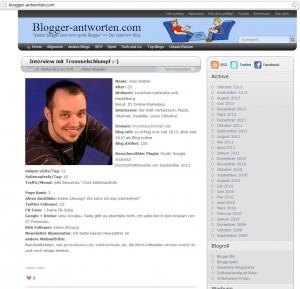 blogger-antworten.com