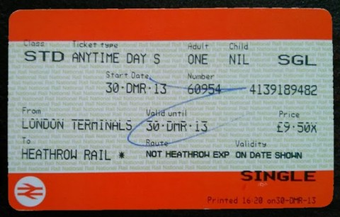 british-rail-ticket-to-heathrow