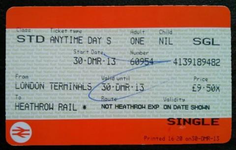british-rail-ticket-to-heathrow