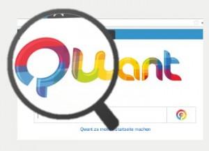 3 Wochen ohne Google: Zwischenfazit