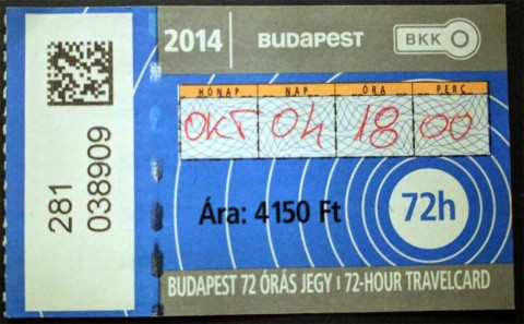 fahrkarte-metro-budapest